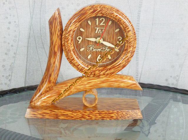 Image result for quà tặng đồ gỗ